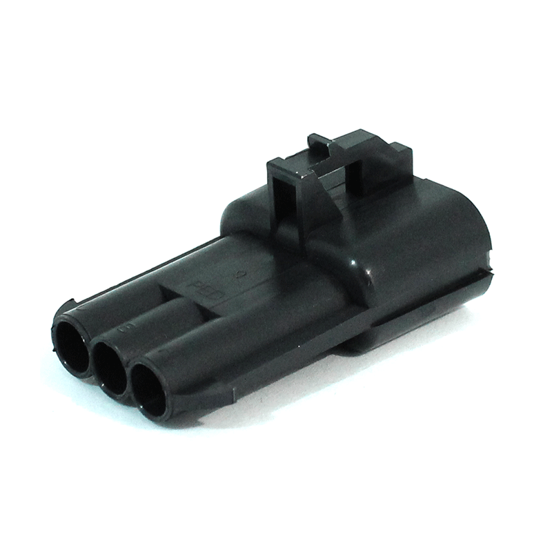 15300003 male connector