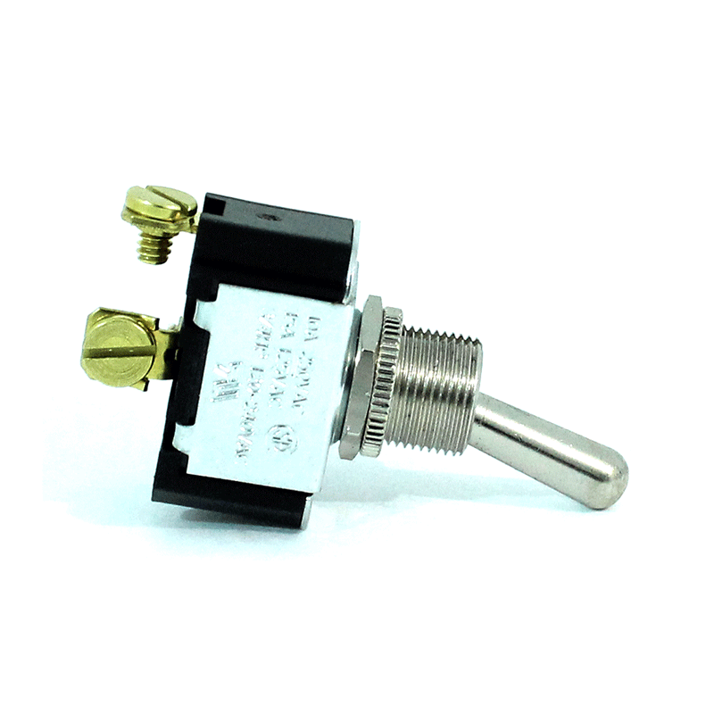 2FA54-78 toggle switch