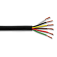 WTW14-6 Trailer Cable