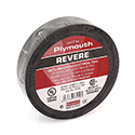 Plymouth  Rubber 3119