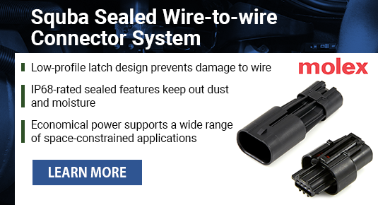 Amphenol Sine Systems | AT Series Connectors